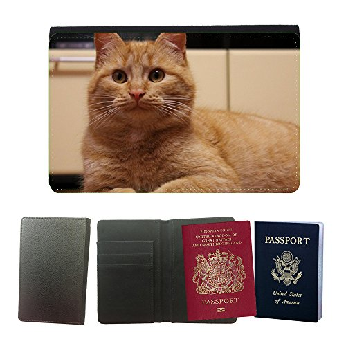 gogomobile-couverture-de-passeport-m00124915-gato-redhead-basia-universal-passport-leather-cover