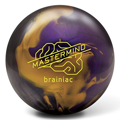 brunswick-mastermind-brainiac-bola-de-bolos-60105772935-15-lb-black-gold-purple