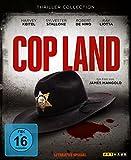 Copland - Thriller Collection  Bild