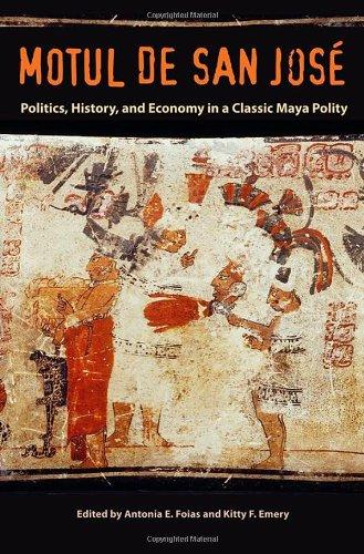motul-de-san-jose-politics-history-and-economy-in-a-classic-maya-polity