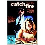 Catchfire