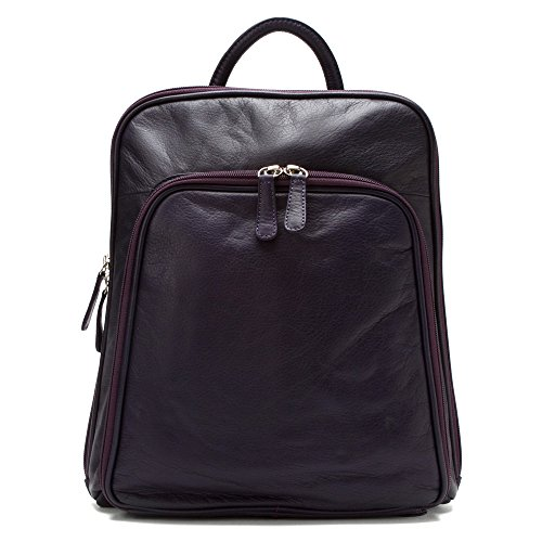osgoode-marley-large-organizer-backpack-womens