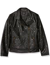 8f0eea36baf5 Amazon.co.uk  Guess - Coats   Jackets Store  Clothing