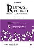 Vermicompostaje: procesos, productos y aplicaciones III.5