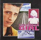 Calendar Girl (1993, starring Jason Priestley)