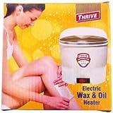 Xodi Premium Automatic Oil And Wax Heater || Multicolor ||LH-01