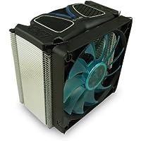 Gelid GX-7K1/4hler F1/4R Sockel 775/1156/1366/AMD/AM2/AMD2+/AM3+/FM1