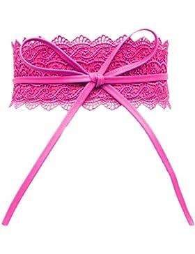 Hello Bag! - Cinturón - para mujer