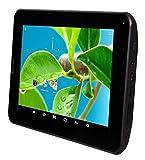 Datawind UbiSlate 7CZ(Single Sim) Tablet