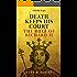 Death Keeps His Court: The Rule of Richard II (Kindle Single)