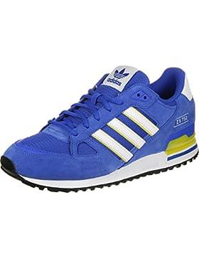 adidas ZX 750 Schuhe