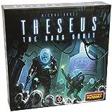 Portal Publishing 324 - Theseus, The Dark Orbit