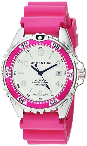Orologio - - Momentum - 1M-DN11LM1M