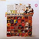 The Birds,the Bees & the Monkees [Vinyl LP]