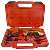 Calage du moteur à essence BMW / Kit de réglage de verrouillage / N42 N46 B18 B20 B20A B20B À421 pas cher
