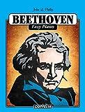 Telecharger Livres Beethoven Easy Piano (PDF,EPUB,MOBI) gratuits en Francaise