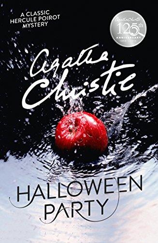 Halloween party poirot hercule poirot series book 36 ebook halloween party poirot hercule poirot series book 36 by fandeluxe PDF