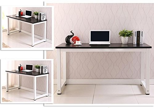 livivo-r-modern-style-12m-long-home-office-computer-pc-laptop-desk-study-table-workstation-console-t