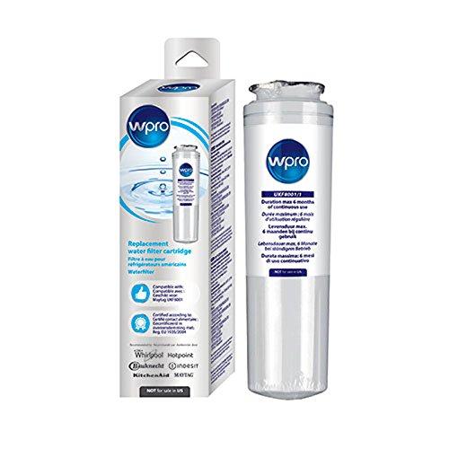 whirlpool-filter-maytag-puricleanii-ukf8001-480181700573