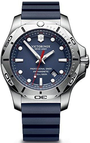 victorinox-swiss-army-inox-professionale-subacqueo-2417341-blu-blu-in-gomma-analogico-al-quarzo-orol