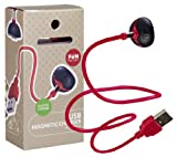 Fun Factory Magnetic Charger USB Magnetstecker, Click n Charge Ladekabel, 1 Stück