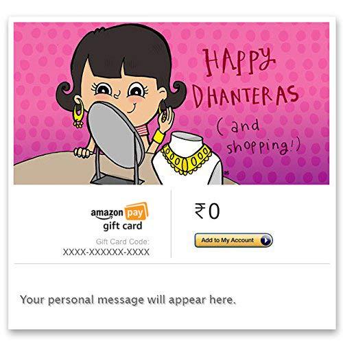Diwali Gift cards 3