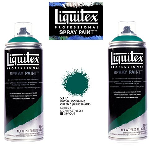 liquitex-professional-verde-oscuro-5-sombra-azul-color-aerosol-pintura-en-aerosol-puede-400-ml-artis
