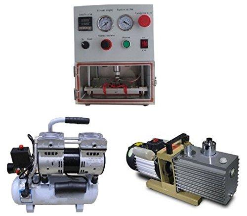 gowe-oca-al-vacio-plastificadora-para-plastificar-maquina-movil-lcd-protector-de-reparar-reparacion-