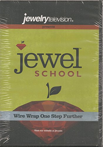 jewelry-television-jewel-school-wire-wrap-one-step-further