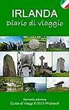 Guida di Viaggio per l'Irlanda: Diario di Viaggio