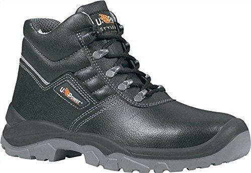 zapato-de-seguridad-en-iso-20345-s3-rs-src-reptile-zip-talla-46-piel-de-vacuno-negro