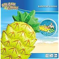 VEDES Großhandel GmbH - Ware Splash & Fun baño Isla Piña, ...