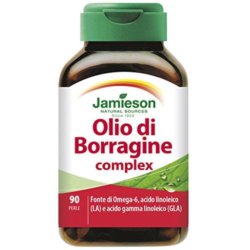 olio-di-borragine-complex-jamieson-fonte-di-omega-6