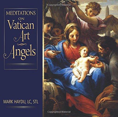 Mediations on Vatican Art