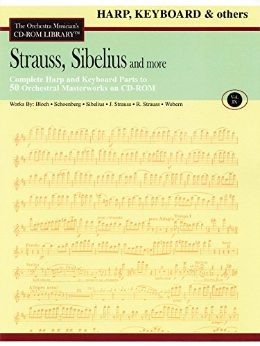 Flöte Concerto No.1