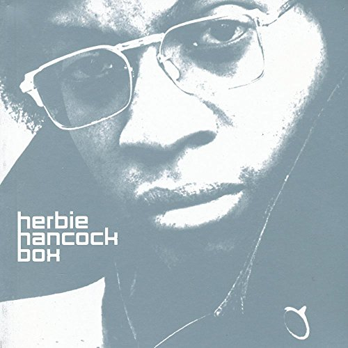 the-herbie-hancock-box