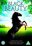 Black Beauty [UK IMPORT] -