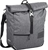 Norco FINTRY City Tasche