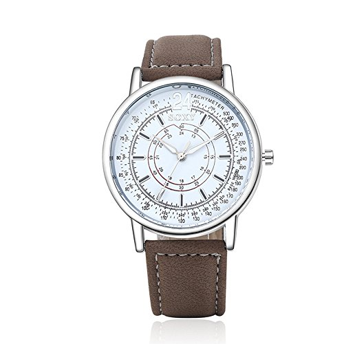 woman-quartz-watch-fashion-leisure-personality-pu-leather-w0467