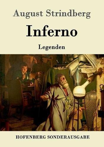 Inferno: Legenden