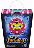 Furby Furblings Electronic Toy (colours may vary)