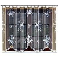 Suchergebnis Auf Amazon De Fur Aussergewohnliche Fensterdekoration