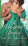 Unexpected Duchess, The