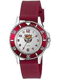 e558ebaafacb3 Amazon.es  Barcelona - Hombre  Relojes