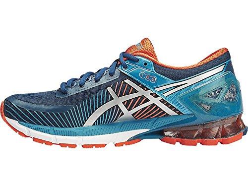Asics GEL-KINSEI 6 Running Shoe – AW16 – 11