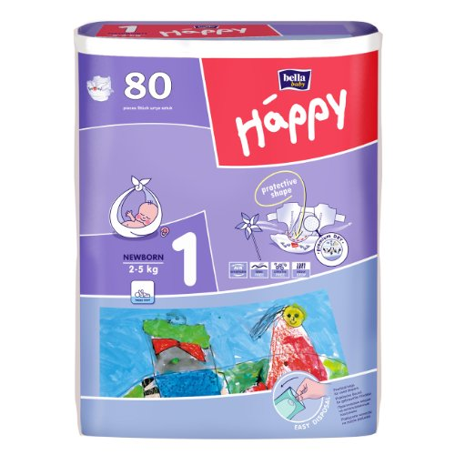 bella-baby-happy-newborn-gr-1-2-5-kg-80-stck