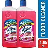 Lizol Disinfectant