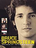 Bruce Springsteen - Under Review: Tales of a Working Man