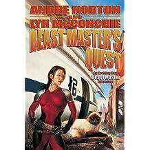 Beast Master's Quest: An Beast Master Adventure (Beastmaster)