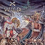 Songtexte von X-Wild - Savageland